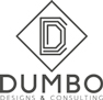 Dumbo Designs Logo